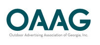 OAAG Logo.jpg