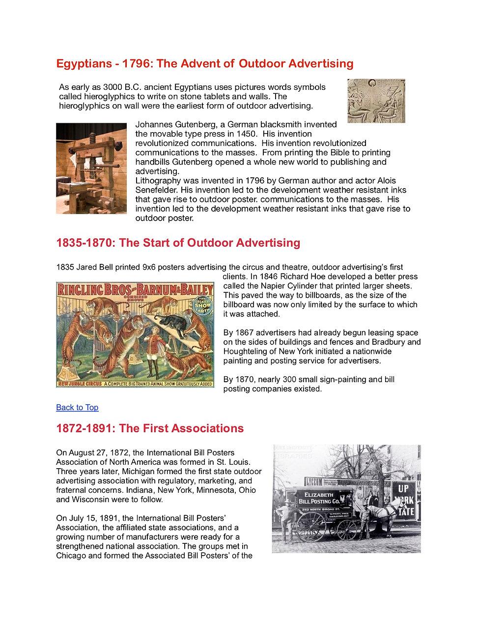 HISTORY 3.8.19 -1.jpg