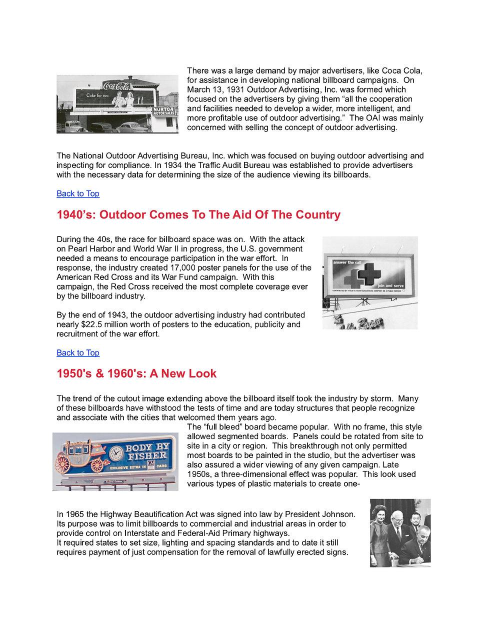 HISTORY 3.8.19 -3.jpg