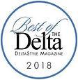 Best of Delta 2018.jpg