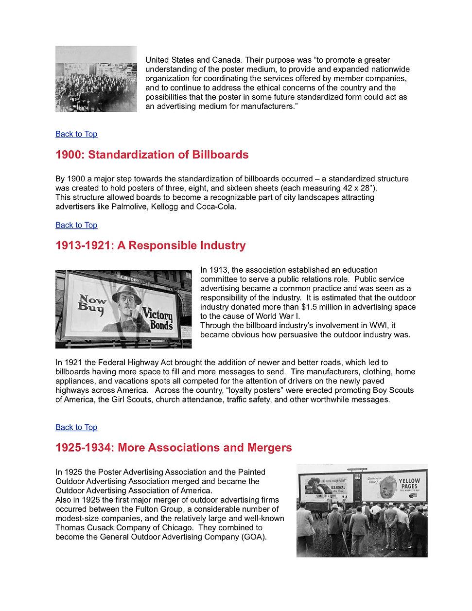 HISTORY 3.8.19 -2 .jpg