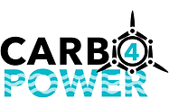 Carbo4Power logo_small.tiff