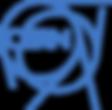 CERN_logo2.svg.png
