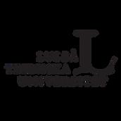 1200px-Luleå_tekniska_universitet_Logo.s