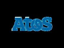 Atos-logo-880x660.png