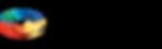 Microsemi-Logo.png
