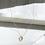 Thumbnail: Champagne Quartz Necklace