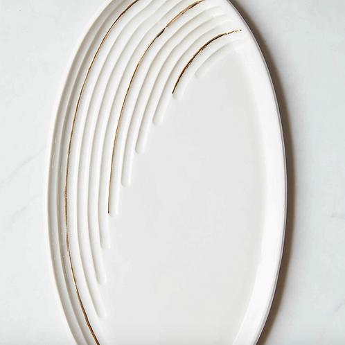 Tidal Platter