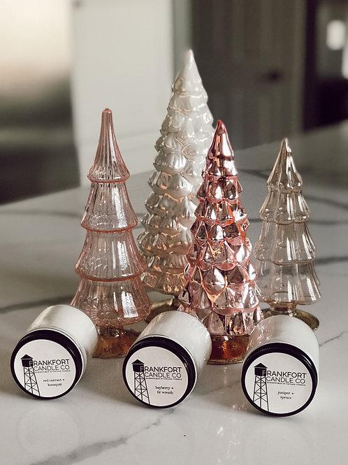 Christmas sampler set