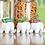 Thumbnail: Ceramic Elephant