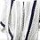 Thumbnail: Santorini Cotton Scarf