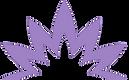 Logo Cultura violeta.png