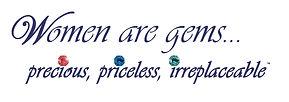 Women are gems logos 003.jpg