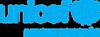 UNICEF_MindenGyerekert_Cyan_Vertical_CMY