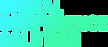 DigitalConferenceSolution_logo.png