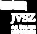 jvsz_logo_vert_white.png