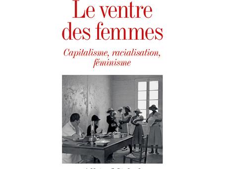 Colonisation et capitalisme ou comment contrôler le corps des femmes