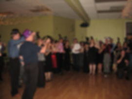 Ballroom Dancing Grand Rapids, Ballroom Lessons Grand Rapids