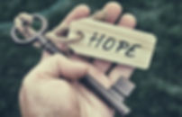 Key of Hope.jpg