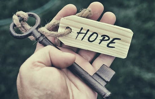 Key of Hope.jpg