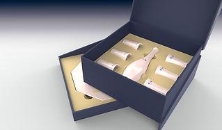 盒子1.239.jpg