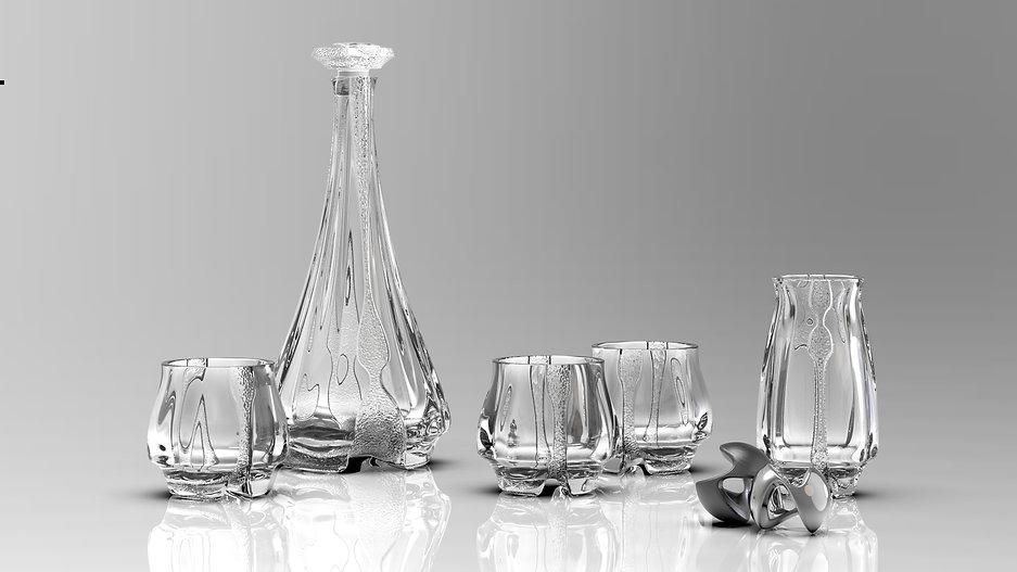 glass.70.jpg
