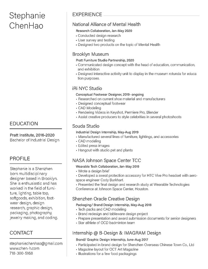 Stephanie Chen Resume_2020_Page_1.jpg