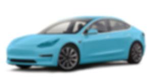 XPEL_AAPP.Tesla.Dlr3.jpg