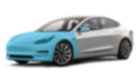 XPEL_AAPP.Tesla.Dlr_edited.jpg