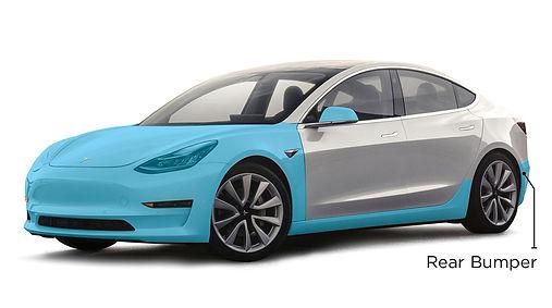 XPEL_AAPP.Tesla.Dlr2.jpg