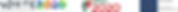 Barra_Logotipos_Si2e