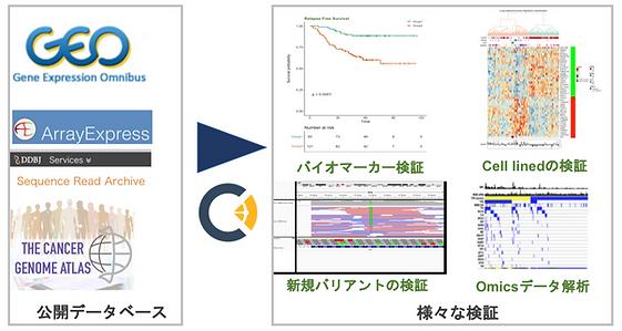 public data analysis.png