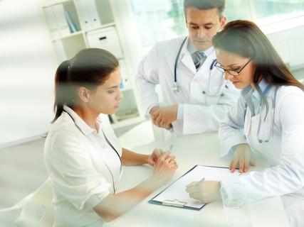 medical-prescriptions-PTE8KUT.jpg
