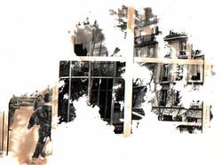 photomosaic.JPG