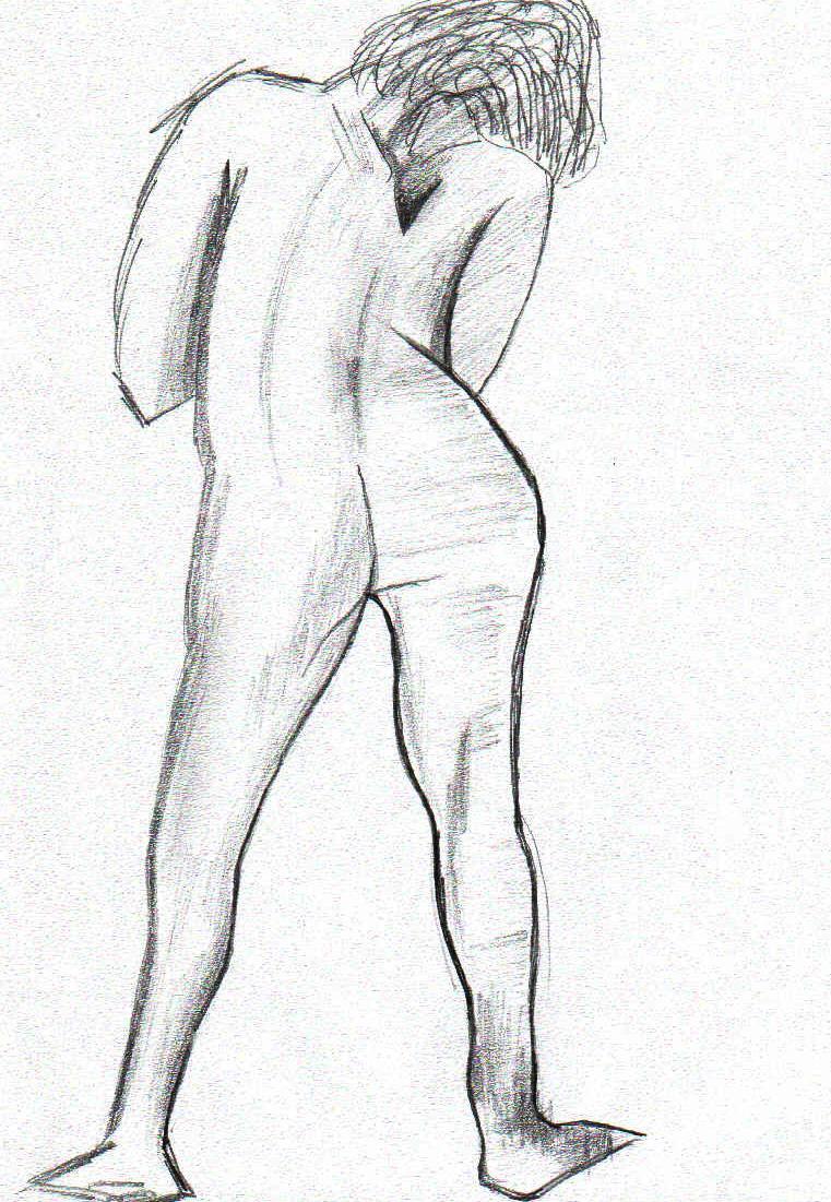 femme4.JPG