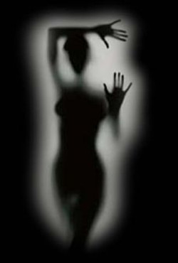 shadow_woman_blacksm.jpg