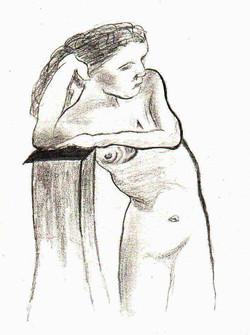 femme5.JPG
