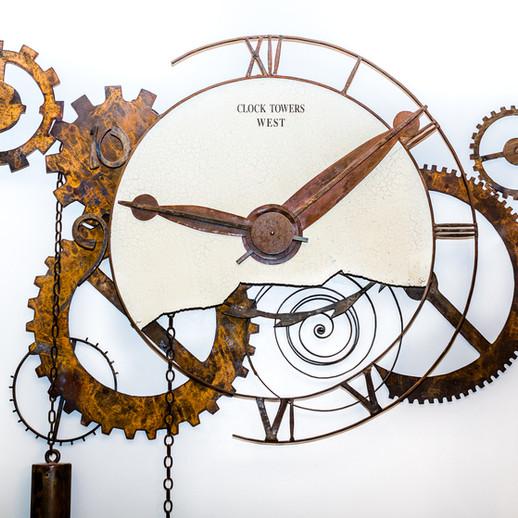 Landon-Wise-Photography_ClockTowers-101.jpg