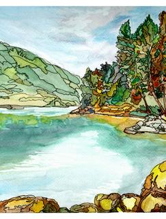Mountain_Waters_Michelle_Palmer_Fine_Art