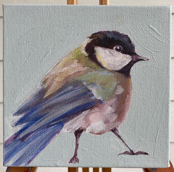Chubby_Bird_6X6_Michelle_Palmer_Art_SM.p