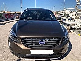 mykonos private driver,chauffeur mykonos