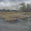 Thumbnail: 9x12 Carrabelle Marshland