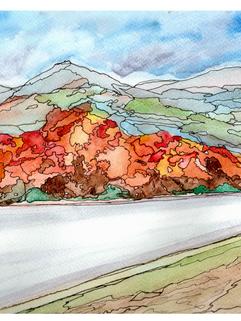 Journey_Home_Michelle_Palmer_Watercolor_