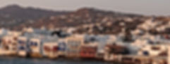 mykonos little venice,Private Chauffeur, Taxi Mykonos, Mykonos Airport Transfer,Mykonos Transfers,Chauffeur Mykonos,Chauffeur Service Mykonos,Mykonos Chauffeur,Private Driver Mykonos,Private Taxi Mykonos,Mykonos Tours,Mykonos Transportation,Mykonos Car Service,Private Transfer Mykonos,Taxi Mykonos Airport,Mykonos Private Driver