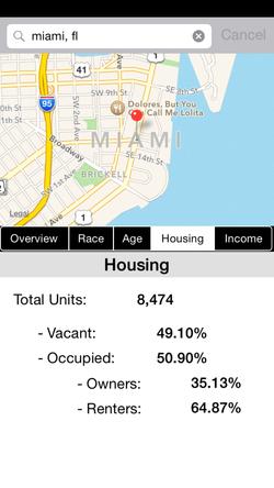 iOS Simulator Screen Shot Feb 9, 2015, 10.25.45 AM