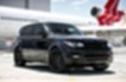 PRIVATE DRIVER MYKONOS,CHAUFFEUR SERVICE