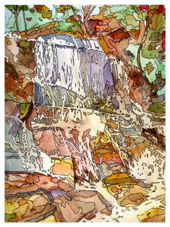 Lower_Falls_Michelle_Palmer_Fine_Art_9X1