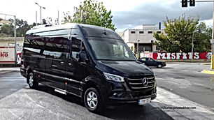 Mykonos Chauffeur, Mykonos Private Drive