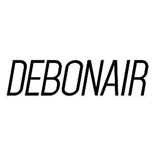 Debonair_Global_large_squared.jpg