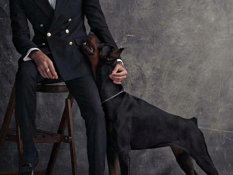 Black Tie Ready